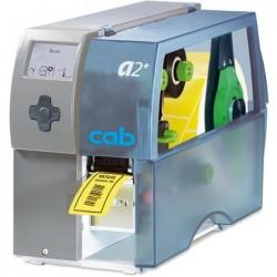 CAB - Imprimantes d'étiquettes - A2+