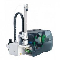 CAB - Impression Pose - Applicateur S1000