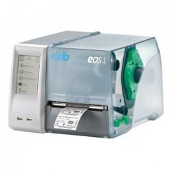 CAB - Imprimantes d'étiquettes - EOS1