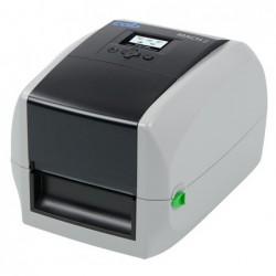 CAB - Imprimantes d'étiquettes - MACH2