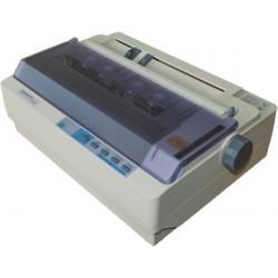 Compuprint - Imprimantes à impact - Compuprint 2056 Series