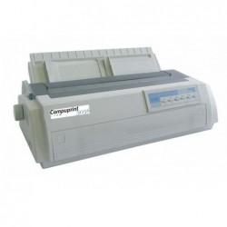 Compuprint - Imprimantes à impact - Compuprint 3056/3056N