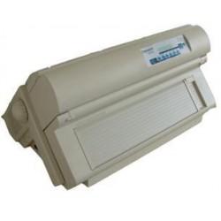 Compuprint - Imprimantes à impact - Compuprint 9000 Series