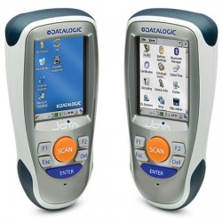 Datalogic - Terminaux et PDAs - Joya X2 General Purpose