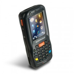 Datalogic - Terminaux et PDAs - Lynx