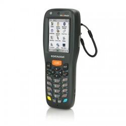 Datalogic - Terminaux et PDAs - Memor X3