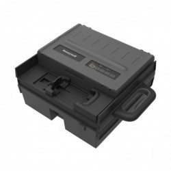 Honeywell - Imprimantes Mobiles - 6824 Imprimante portable