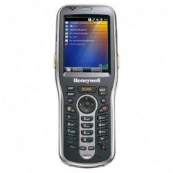 Honeywell - Terminaux et PDAs - DOLPHIN 6100
