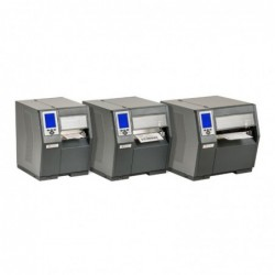 Honeywell - Imprimantes industrielles - H-Class