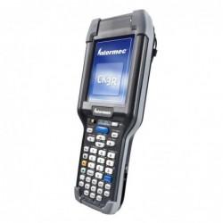 Honeywell - Terminaux et PDAs - INTERMEC CK3R