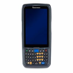 Honeywell - Terminaux et PDAs - INTERMEC CN51