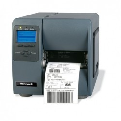 Honeywell - Imprimantes industrielles - M-Class Mark II