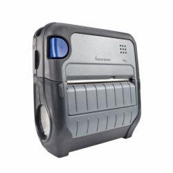 Honeywell - Imprimantes mobiles - PB51