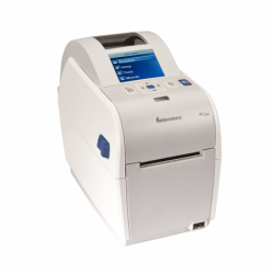 Honeywell - Imprimantes de bureau - PC23d