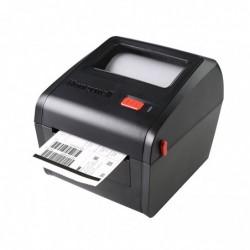 Honeywell - Imprimantes de bureau - PC42d