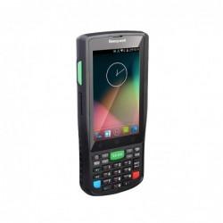 Honeywell - Terminaux et PDAs - ScanPal EDA50K