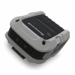 Honeywell - Imprimantes Mobiles - Série RP