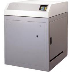 Kerning - Imprimantes MICR - KDS-600 MICR Encoders