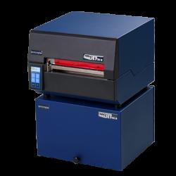 Microplex - Transfert Thermique - LogiJET TC8
