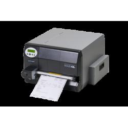 Microplex - Transfert Thermique - Solid 45ET