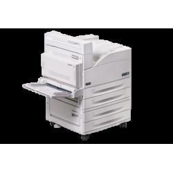 Microplex - Laser Feuille à Feuille - Solid 50A3-3