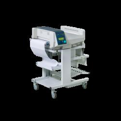Microplex - Imprimantes MICR - SOLID 58E
