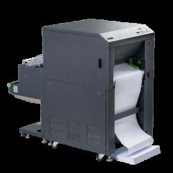 Microplex - Laser Continu Listing - Solid 85E