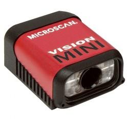 Microscan - Vision Industrielle - Caméra intelligente Vision MINI