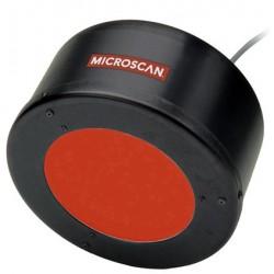 Microscan - Éclairage de vision industrielle NERLITE - Éclairage de dôme