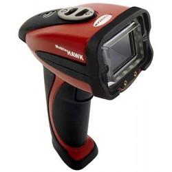 Microscan - Douchettes à Identification Automatique - Imageur DPM portable Mobile Hawk