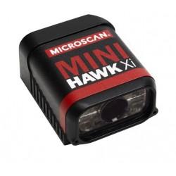 Microscan - Lecteurs 2D fixes - MINI Hawk Xi imageur autofocus Ethernet miniature