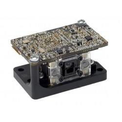 Microscan - Lecteurs 2D fixes - Moteur MS-2D