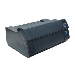 Printek - Matricielle à impact -  FormsPro 5000 Series Printers