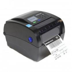 Printronix Auto ID - Imprimantes thermiques de bureau - T600