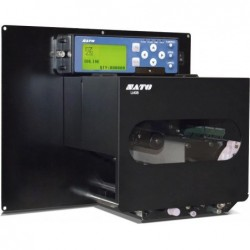 Sato - Modules d'impression OEM - Lt4
