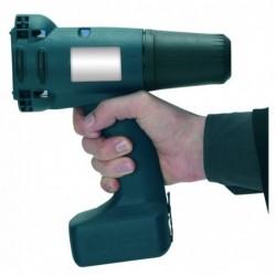 Techniprint - Pistolet de marquage jet d'encre - TECHJET 50