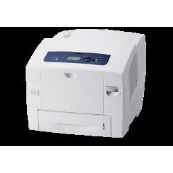 Xerox - Imprimante à encre solide - ColorQube® 8580
