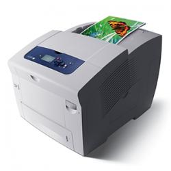 Xerox - Imprimante à encre solide - ColorQube® 8880