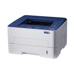 Xerox - Imprimantes monochromes - Phaser 3260