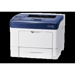 Xerox - Imprimantes monochromes - Phaser 3610