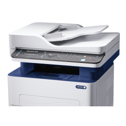 Xerox - Multifonctions monochrome - WorkCentre 3225