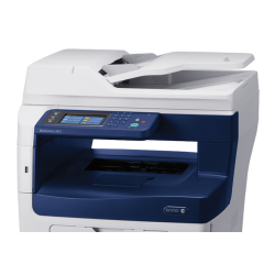 Xerox - Multifonctions monochrome - WorkCentre 3615