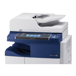 Xerox - Multifonctions monochrome - WorkCentre 4265