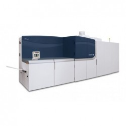 Xerox Production - Imprimantes en continu - CiPress™ 325 / CiPress™ 500