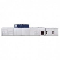 Xerox Production - Imprimantes et copieurs de production - Système de Perfection Numérique Xerox Nuvera™ 200/288/314 EA