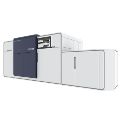 Xerox Production - Imprimantes en continu - Rialto™ 900 Inkjet Press