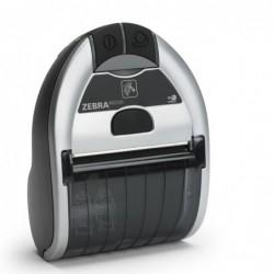 Zebra - Imprimantes mobiles -  IMZ320