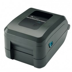 Zebra - Imprimantes de bureau - GT800