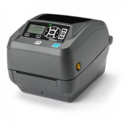 Zebra - Imprimantes de bureau - GX430t
