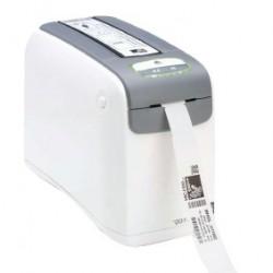Zebra - Imprimante de bracelets - HC100